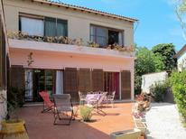Holiday apartment 1300037 for 4 persons in Sanary-sur-Mer