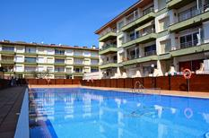 Holiday apartment 1300051 for 5 persons in Estartit