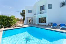 Holiday home 1300065 for 14 persons in s'Arenal