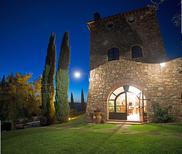 Appartement de vacances 1300094 pour 5 personnes , Cinigiano