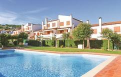 Ferienhaus 1300133 für 6 Erwachsene + 2 Kinder in Sant Antoni de Calonge