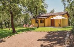 Villa 1300155 per 4 persone in Fabrica di Roma