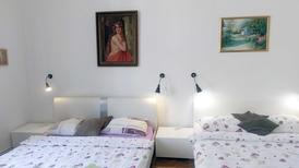 Holiday apartment 1300196 for 9 adults + 1 child in Zagreb