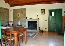 Maison de vacances 1300221 pour 7 personnes , Telti