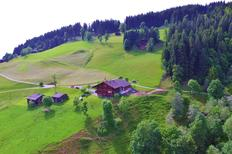Holiday apartment 1300312 for 12 persons in Westendorf