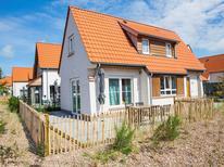 Villa 1300314 per 4 persone in Bredene