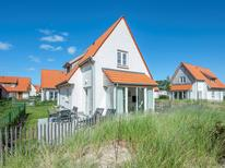 Holiday home 1300315 for 6 persons in Bredene
