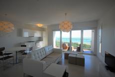 Rekreační byt 1300331 pro 6 osob v Lignano Pineta