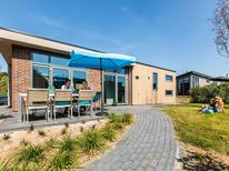 Holiday home 1300500 for 6 persons in Schin op Geul