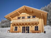Holiday home 1300524 for 6 persons in Heiligenblut
