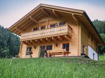 Ferienhaus 1300524 für 6 Personen in Heiligenblut