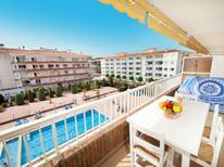 Holiday apartment 1300549 for 4 persons in Blanes