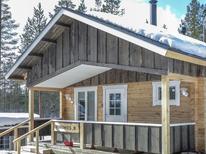 Vakantiehuis 1300555 voor 4 personen in Inari
