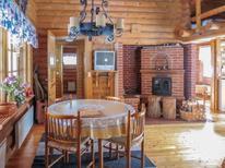 Maison de vacances 1300567 pour 6 personnes , Rovaniemi