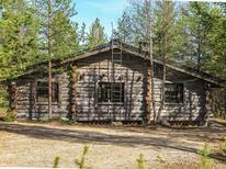 Ferienhaus 1300568 für 6 Personen in Rovaniemi
