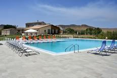 Holiday home 1300611 for 16 persons in Petralia Sottana