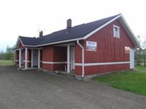 Ferienhaus 1300648 für 6 Personen in Äkäslompolo
