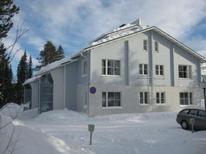 Casa de vacaciones 1300673 para 4 personas en Äkäslompolo