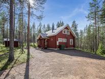 Ferienhaus 1300675 für 6 Personen in Äkäslompolo
