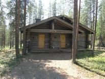 Vakantiehuis 1300677 voor 6 personen in Äkäslompolo