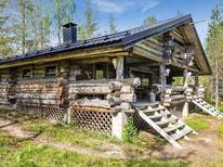 Ferienhaus 1300683 für 6 Personen in Rovaniemi