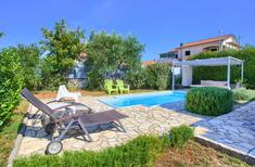 Holiday home 1300722 for 6 persons in Krk