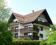 Holiday apartment 1300751 for 4 persons in Braunlage