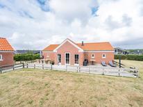 Rekreační dům 1300883 pro 8 osob v Bork Havn