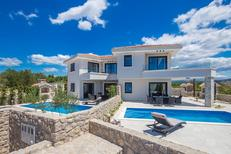 Holiday home 1300887 for 6 persons in Krk