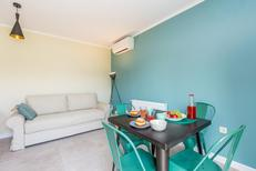 Holiday apartment 1300889 for 5 persons in Vrh