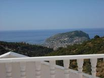 Holiday home 1300963 for 10 persons in Alanya