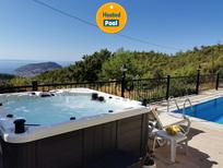 Holiday home 1300964 for 8 persons in Alanya