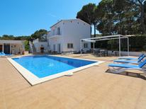 Holiday home 1301021 for 10 persons in Playa de Pals