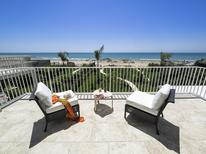 Ferienwohnung 1301033 für 3 Personen in Donnalucata