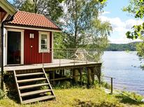 Holiday apartment 1301036 for 4 persons in Hovsäter