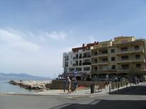 Holiday apartment 1301044 for 6 persons in l'Escala