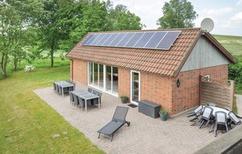 Dom wakacyjny 1301087 dla 10 osób w Håstrup