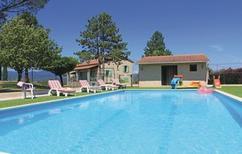 Rekreační dům 1301092 pro 6 osob v Beaulieu