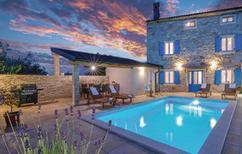 Casa de vacaciones 1301106 para 8 personas en Peruski
