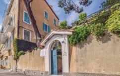 Semesterlägenhet 1301142 för 6 personer i Riviera dei Fiori-Ventimiglia