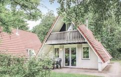 Dom wakacyjny 1301168 dla 6 osób w Gramsbergen