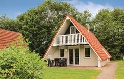 Dom wakacyjny 1301169 dla 6 osób w Gramsbergen