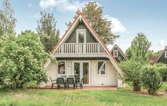 Ferienhaus 1301170 für 6 Personen in Gramsbergen