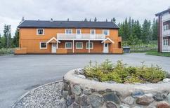 Etværelseslejlighed 1301172 til 4 personer i Nordseter