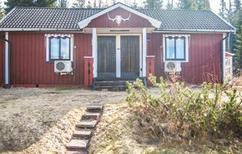 Ferienhaus 1301177 für 4 Personen in Transtrand