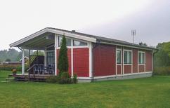 Ferienhaus 1301185 für 6 Personen in Gyllebo