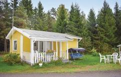 Ferienhaus 1301191 für 4 Personen in Boalt