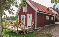 Rekreační dům 1301196 pro 4 osoby v Hallaröd