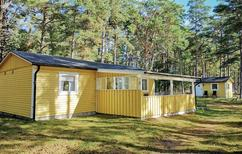 Ferienhaus 1301201 für 4 Erwachsene + 2 Kinder in Juleboda