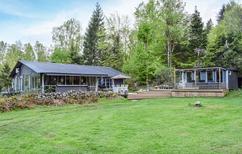 Villa 1301204 per 8 persone in Linderöd